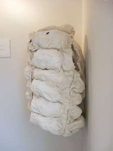 Traveller's Coat(2010)