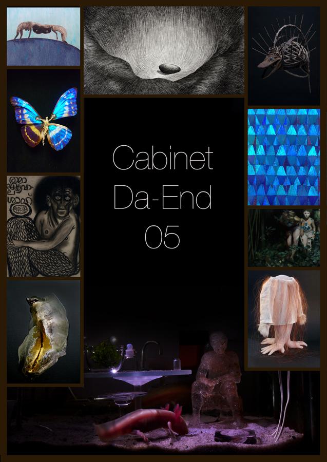 CabinetDaEnd05-mosaique