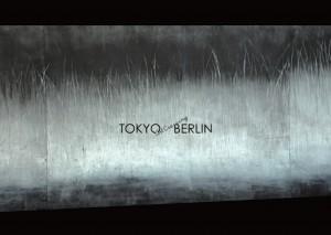 berlin_dm